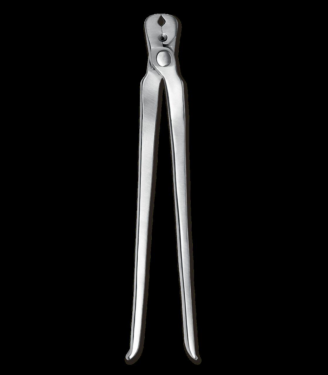 Hand-Ziehzange 20 cm lang