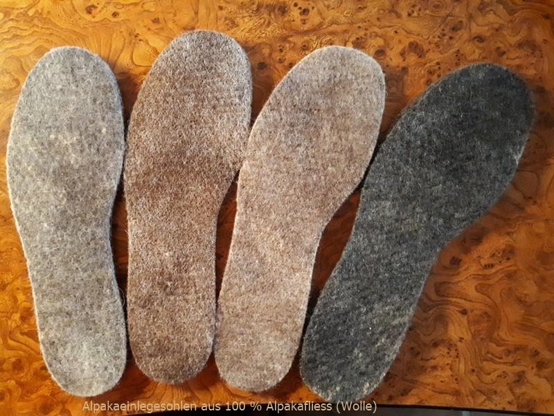 Einlagen Schuhe Höhle Der Löwen